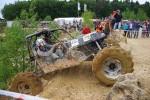 NadineLAH 2011 DL JR (141)