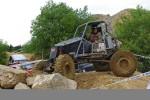 NadineLAH 2011 DL JR (94)