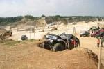 NadineLAH 2011 NB (11)