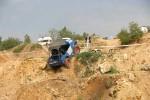 NadineLAH 2011 NB (9)