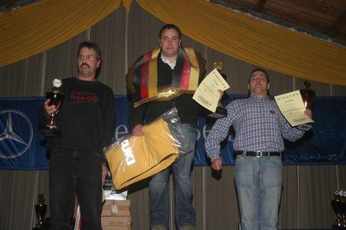 201007-087.jpg