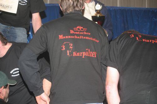 201007-091.jpg