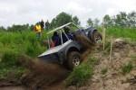 DGM Bramsche 2011_DL (100).JPG