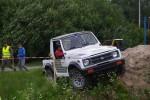 DGM Bramsche 2011_DL (124).JPG