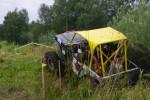 DGM Bramsche 2011_DL (92).JPG