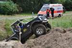 DGM Bramsche 2011_LAD (120).JPG