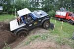 DGM Bramsche 2011_LAD (131).JPG