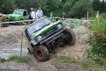 DGM Bramsche 2011_LAD (17).JPG