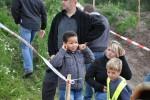 DGM Bramsche 2011_LAD (263).JPG