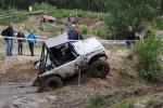 DGM Bramsche 2011_LAD (30).JPG