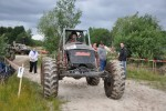 DGM Bramsche 2011_LAD (62).JPG