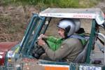DGM Bramsche 2011_LAD (67).JPG
