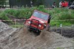 DGM Bramsche 2011_LAD (95).JPG