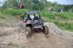 DGM Bramsche 2011_LAD (97).JPG
