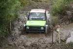 DGM Bramsche 2011_NB (104).JPG