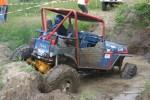 DGM Bramsche 2011_NB (13).JPG