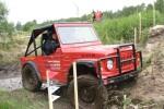 DGM Bramsche 2011_NB (155).JPG