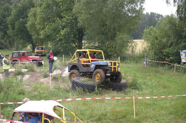 DGM Bramsche 2011_NB (165).JPG