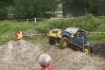 DGM Bramsche 2011_NB (176).JPG