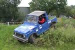 DGM Bramsche 2011_NB (22).JPG