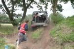 DGM Bramsche 2011_NB (222).JPG