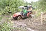 DGM Bramsche 2011_NB (242).JPG