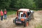 DGM Bramsche 2011_NB (36).JPG