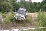 DGM Bramsche 2011_NB (63).JPG