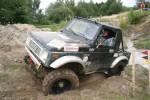 DGM Bramsche 2011_NB (66).JPG