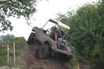 DGM Bramsche 2011_NB (691).JPG
