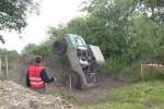 DGM Bramsche 2011_NB (695).JPG