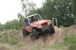 DGM Bramsche 2011_NB (788).JPG