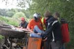 DGM Bramsche 2011_NB (800).JPG