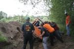 DGM Bramsche 2011_NB (801).JPG