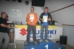 DGM Bramsche 2011_NB (845).JPG