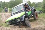 DGM Bramsche 2011_NB (89).JPG