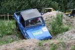 DGM Bramsche 2011_PS (22).JPG