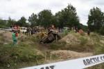 DGM Bramsche 2011_PS (224).JPG