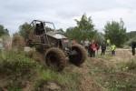 DGM Bramsche 2011_PS (266).JPG