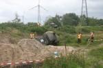 DGM Bramsche 2011_TF (2).JPG