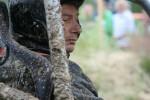 DGM Bramsche 2011_WL (652).JPG