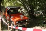 Drackenstein 2011_AA (24).JPG