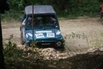 Drackenstein 2011_AA (32).JPG