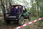 Drackenstein 2011_AA (53).JPG