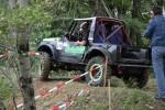 Drackenstein 2011_AA (56).JPG