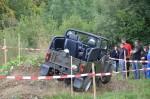Drackenstein 2011_NB (124).JPG