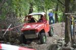 Drackenstein 2011_NB (29).JPG