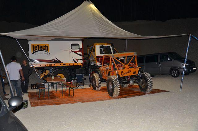 Drackenstein 2011_NB (3).JPG