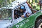 Drackenstein 2011_NB (57).JPG