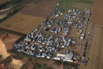 Highlight for Album: Luftbilder von Matthias Schulz / Aerial view